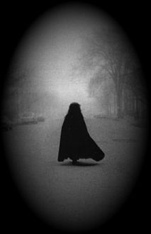 Laurie Cabot - Official Witch of Salem, Massachusetts
