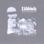 LIARBIRDS