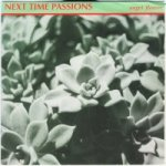 next time passions