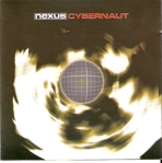 Cybernaut