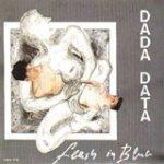 Dada Data / In Trance 95