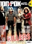 December 2008 issue 337