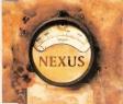 Nexus ep