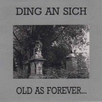 Old As Forever