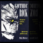 Mick Mercer - Gothic Rock - http://www.mickmercer.com/
