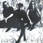 arnakia-1986