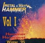 Flowers Of Romance - Metal Hammer - Hammer Holocaust, Vol. I (Winter 1995 edition).jpg