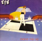 T.V.C.- Make me Up