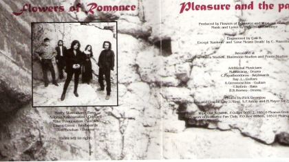 FOR - Booklet - innergermanpleasure2