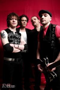 rockin-bones