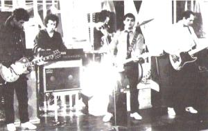 T.V.C. 1982