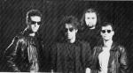 illusion-fades-1992a