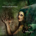 the_illusion_fades_killing_ages
