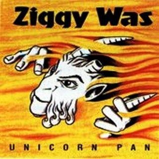 unicorn-pan