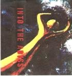 Martyrium cassette