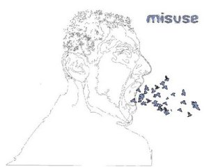 Misuse_cover