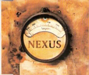 Nexus Nexus