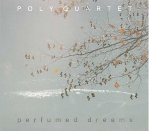Poly_Quartet