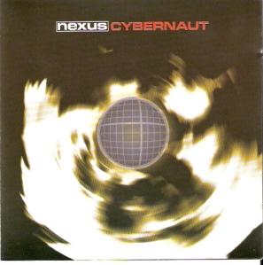 Nexus - Cybernaut