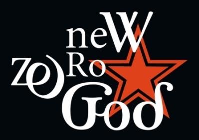New Zero God