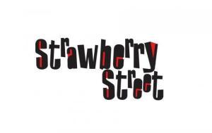 Strawberry Street