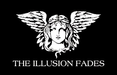 The Illusion Fades