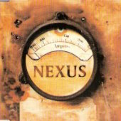 Nexus - Nexus (CD Single) (1999)