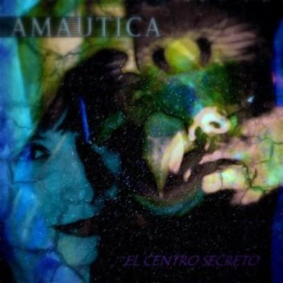 Amáutica - El Centro Secreto