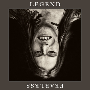 AuxROTW_LegendFearless