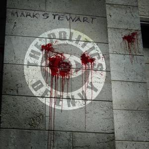 Mark-Stewart - The Politics Of Envy