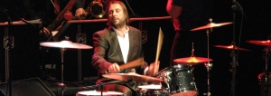 main_jon brookes