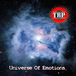 tbp-cover
