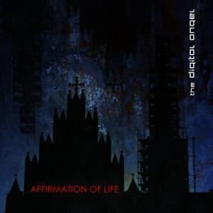 Affirmation+of+Life+_cover