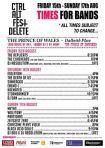 00 2014-0815 Final Band Lineup