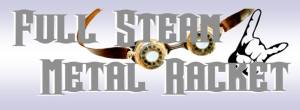 Facebook Event Page -  Full Steam Metal Racket -The Festival Formerly Known As 'The Steampunk Experience @ Alt-Fest'