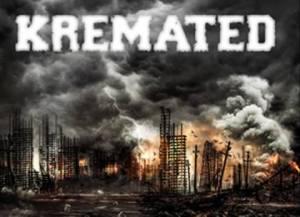 tribe4mian - Kremated