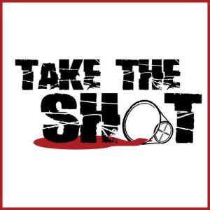 tribe4mian - Take The Shot