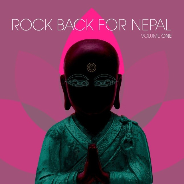 rock back for nepal