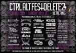 Ctrl Alt-Fest Delete2 –Update