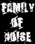 Family of Noise