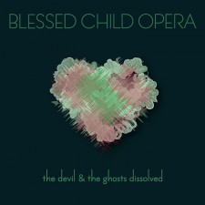 blessed-child-opera-DDATGD-225x225