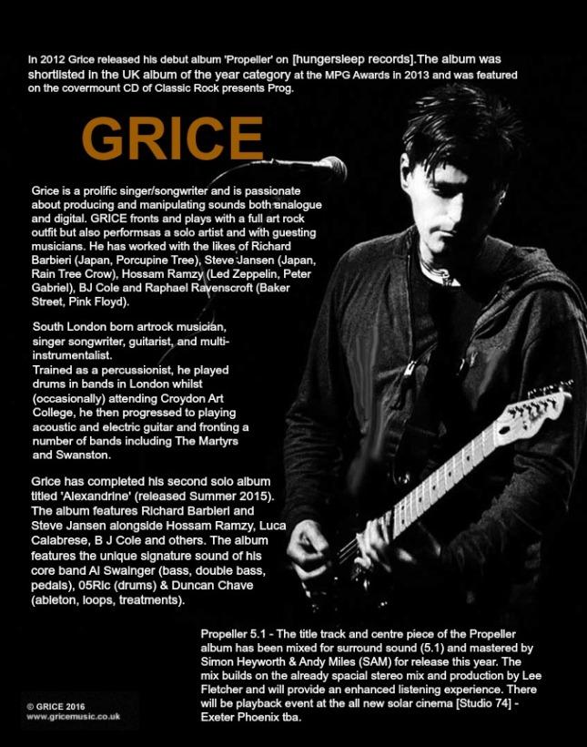grice-2015-Promo2.jpg