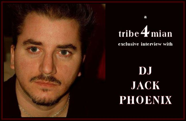 00 Jack Phoenix - Header