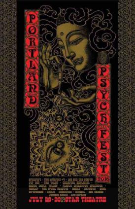 Portland_Psych_Fest_-_poster_by_Noritsugu_Lockhart