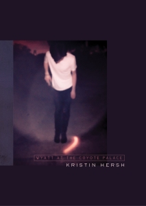 KristinHersh_WATCP+Book+Cover+Front