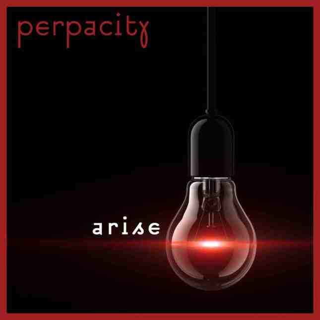 perpacity-arise-cover