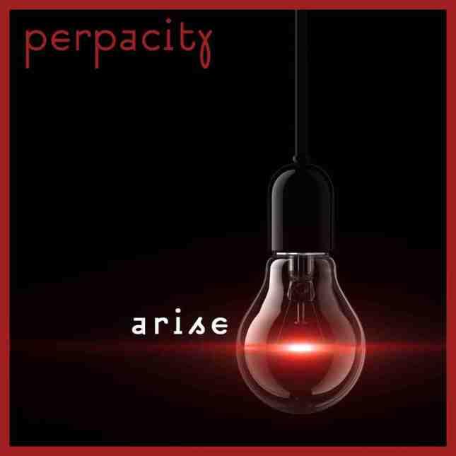 perpacity-arise-cover