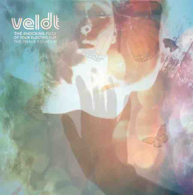 the-veldt-the-shocking-fuzz-of-your-electric-fur-cover
