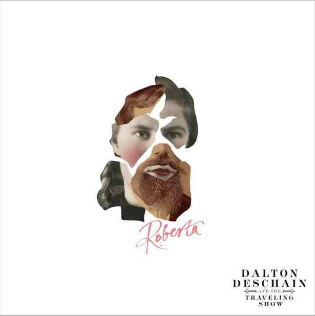 dalton-deschain-the-traveling-show-roberta-cover