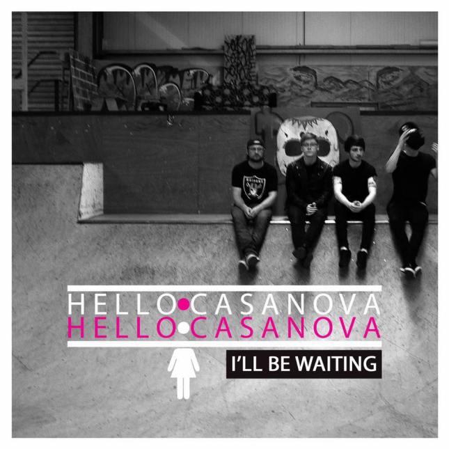 hello-casanova-cover
